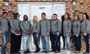 bayou-apparel-staff-photo