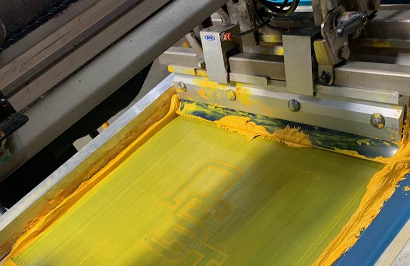 screen-printing-company-t-shirt-company-near-me